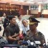 Hong Kong apresiasi kesuksesan Polri tanggulangi terorisme