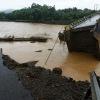 Korban meninggal akibat banjir bandang di Gowa 46 orang