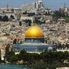 Gubernur Palestina untuk Yerusalem ditangkap polisi Israel