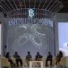 Bank Indonesia dorong UMKM untuk go digital