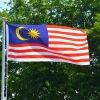Soal kebijakan sawit Uni Eropa, Malaysia akan mengadu ke WTO