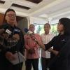 Menteri Tjahjo memediasi perseteruan Menkumham - Wali Kota Tangerang