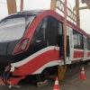 LRT Jabodebek segera diuji coba Oktober 2019