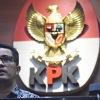 KPK ungkap kesulitan wujudkan permintaan Jokowi