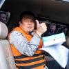 KPK tahan dua tersangka pengadaan RTH Pemkot Bandung