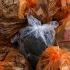 Kantong plastik sekali pakai dilarang di Jakarta, pelaku usaha bingung