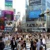Jepang perpanjang status keadaan darurat hingga akhir Mei