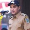 7 berkas tersangka korupsi Bupati Nganjuk diserahkan ke JPU