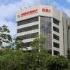 Ombudsman sebut BKN tak kompeten laksanakan TWK KPK