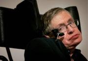 Stephen Hawking berpulang, legasinya tetap diingat zaman
