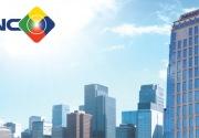 MNC Vision bidik pendapatan Rp2,86 triliun