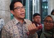 BEI akan hapus kewajiban emiten miliki Direktur Independen