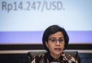 Sri Mulyani: Kelas menengah jadi penggerak ekonomi Indonesia