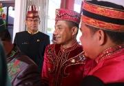 Bupati Kotawaringin Timur resmi jadi tersangka korupsi
