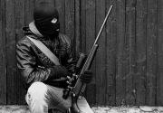 9 anggota kelompok Abu Sayyaf tewas dalam serangan militer