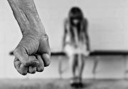 Korban perundungan terhadap anak didominasi siswa SD