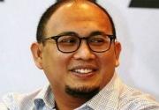 Gerindra: Tidak ada instruksi memberangkatkan ambulanske Jakarta
