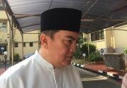 Kasus peluru nyasar di Lampung, polri buka peluang pidana