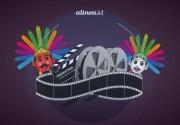 Stereotip orang Betawi dalam film dan sinetron