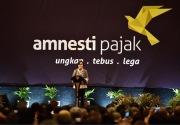 Tax Amnesty Jilid 2: Insentif bagi pengemplang pajak