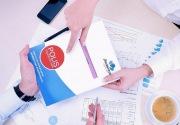 Krisis kepercayaan publik pada industri asuransi