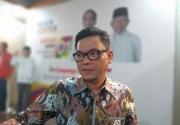 Wakil Ketua Komisi VIII DPR: Bahasa Mandarin jadi opsional saja