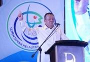 Menteri KKP janji usut dugaan eksploitasi ABK Indonesia