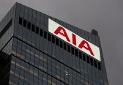 Mitra bisnis tuntut OJK pailitkan Asuransi AIA Finansial