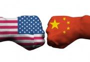 Militer China: Amerika ancaman terbesar bagi perdamaian dunia