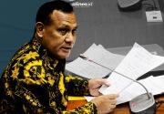 Ketua KPK ajak pemilih dan penyelenggara tolak suap terkait pilkada
