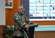 Kepala BKN jelaskan sifat data TWK KPK