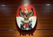 Kasus tanah DKI, KPK periksa Direktur Adonara Propertindo Tommy Adrian