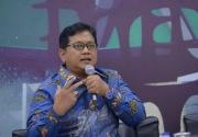 Masuk gerbong Jokowi, PAN: Bukan sesuatu yang aneh