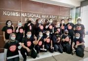 Pakar: KPK tak bisa berhentikan 75 pegawai usai putusan MA