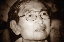 Mengingat Nurcholish Madjid, memahami sekularisasi