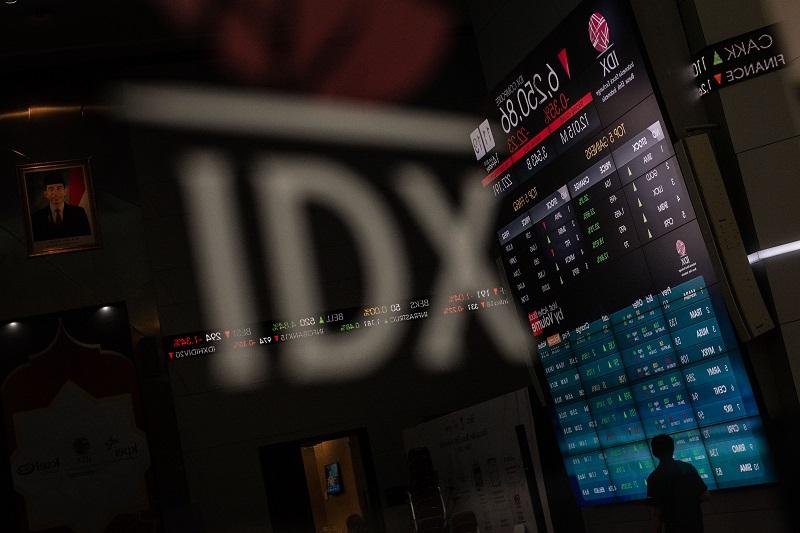 IPO bakal sepi peminat pada 2020 akibat Covid-19
