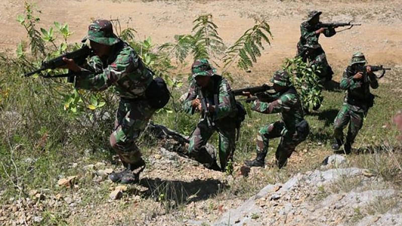 Ada 3 kemungkinan pemicu teror di Lemban Tongoa Sigi